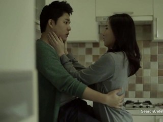 Son Yong Pal - Secret Touch Of A Charming Housekeeper