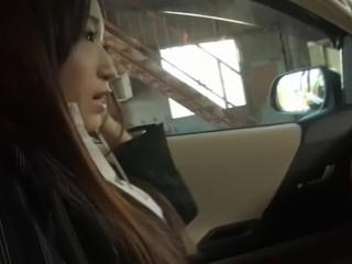 car sex01