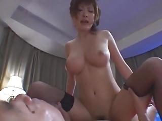 Sexy Massage Rio Hamasaki