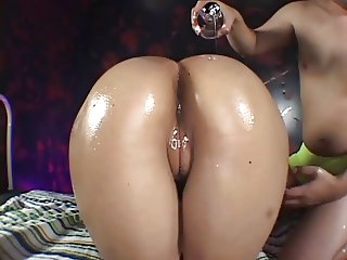 Japanese Ass Worship 06 3