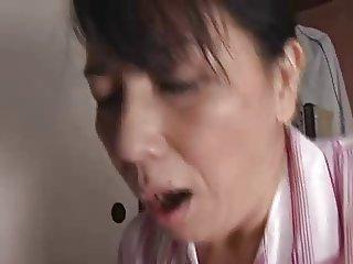 SBD 08 Sayuri Ishihara
