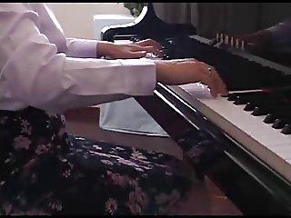 SBD 07 Misato Aoki