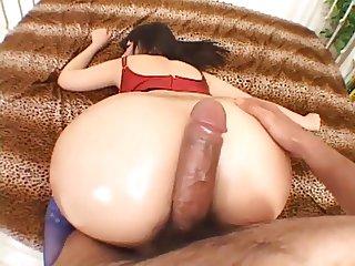 Japanese Ass Worship 14 3