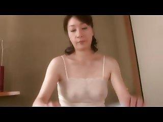 TNSS 47 Misako Yokomine