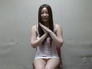 Japanese Boso JAPANESE UPSKIRT