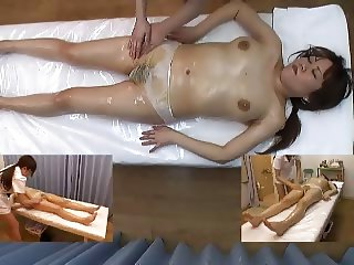 Massage M119