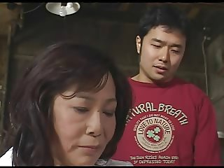SBD 35 Keiko Nakagawa