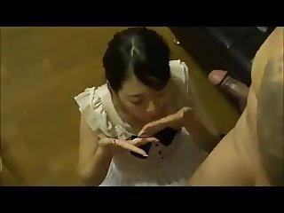 japanese girl sex025