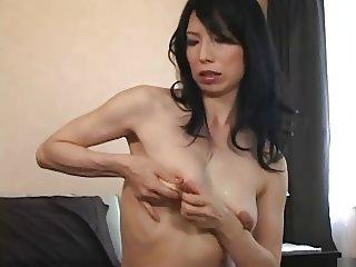 The Nipple Twist