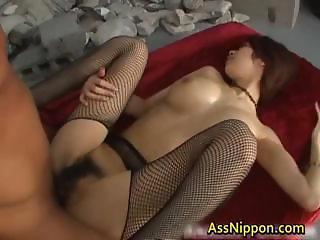 Fuuka Takanashi Asian Porn Clip part6