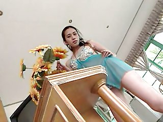 Asian HKNightlife Series 2 CD06