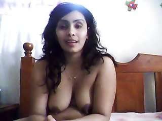 Indian Aunty 1046
