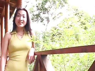 tao hong 3 china fuckin 039 doll by PACKMANS