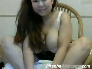 Asian Cam Show