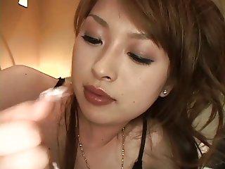 Haponesa 0070 fd1965 0089