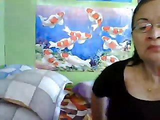 my friend Valentina Mabao 2