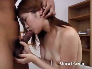 General asian loving from Tokyo city