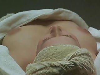 thai massage scene