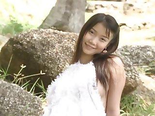 Cute Chinese Girls009