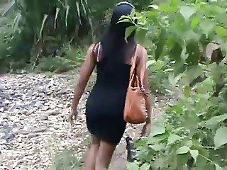 gecle buhat web cam girl Badian Cebu.