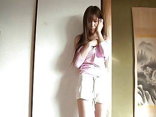 yuna shiina 2 by PACKMANS cen.
