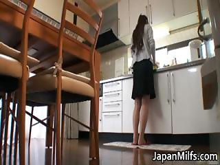 Anri Suzuki Japanese beauty part3