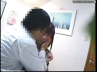 Tutor s Sexual Excitement Voyeur