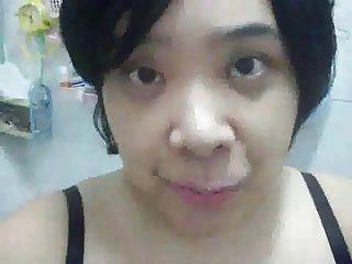Sajiko Natsu Shower cutex