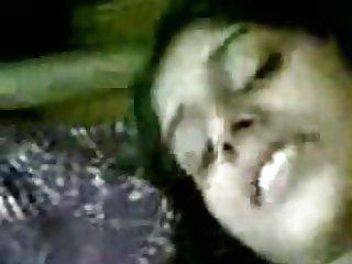 Hyderabad horny GF