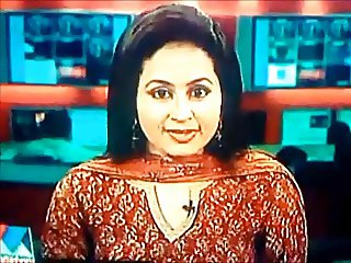 My Favourite News Reader Ann