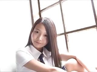 Yu Flower 2