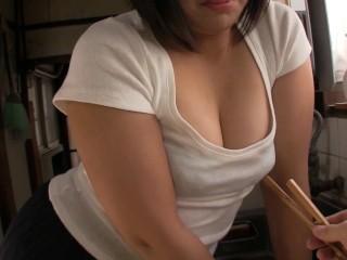 Yurika Fat Booty Japanese (part 1)