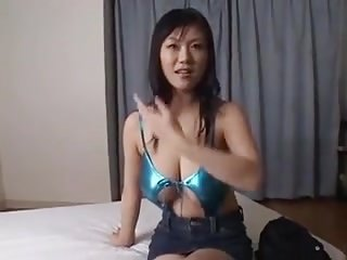 Yuna, amazing full figured japanese girl 480p.mp4