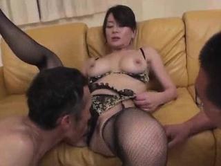 Milf Horny Slut Fuck Japan Porno 247159