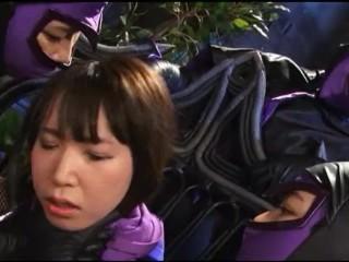 kunoichi_ghko-17_02